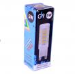 G9 AC230V 50Hz 5W 380Lm 4200K