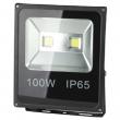 LPR-100-6500К