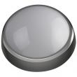 SPB-1-08 Светодиодиодный св-к IP54 8Вт 4000К 640лм круг