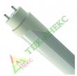 T8-G13-600PS-9W-6000K PREMIUM