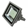 СДО-3-100 100Вт 220В 6500К 7000Лм IP65