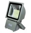 СДО-3-150 150Вт 220В 6500К 10500Лм IP65