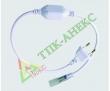 Сетевой шнур 3528/5050-220V-1цв