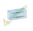 Коннектор 1-3528/5050-220-1цв