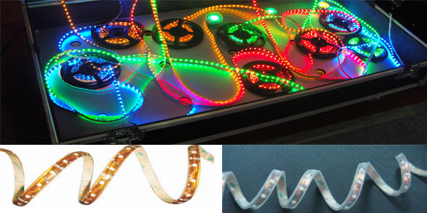 led strips pictures.jpg